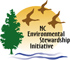 Environmental Stewardship Initiative